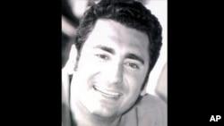 ایران کے سابق شہزادےعلی رضا پہلوی نے خود کشی کر لی