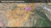 طالبان کے حملوں سے کابل سمیت شمالی افغانستان تاریکی میں ڈوب گیا