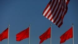 """时事大家谈:贸易战事关""""中国梦""""成败,习近平无路可退?"""