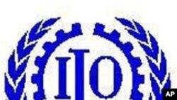 ျမန္မာျပည္ အလုပ္သမား သမဂၢ ဖြဲ႕စည္းေရး ILO ေဆြးေႏြးမည္