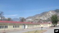 پاکستانی کشمیر میں عدالت کی مداخلت پر یونیورسٹی کیمپس کی تعمیر کا آغاز