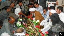 کشته شدن دو جوان افغان در ولایت نیمروز هم سرحد با ایران