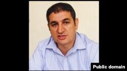 Mehmet Yuksel
