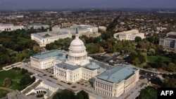 'Amerikan Kongresi'nde Türk Dostluk Grubu Güçlenecek'