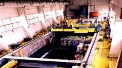 کره شمالی: پيشرفتهايی در توليد اورانيوم غنی شده برای رأکتور هسته ای آب سبک