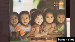 """Sự mất cân bằng giới tính khi sinh tiếp tục tăng cao ở Việt Nam sẽ gây ra sự thiếu hụt về phụ nữ do quan niệm """"trọng nam khinh nữ"""", dẫn tới những hậu quả nghiêm trọng về xã hội và kinh tế, theo UNFPA."""