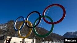 Bezbednost na predstojećoj Olimpijadu u Sočiju izvor zabrinutosti
