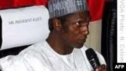 Nigeria: Nỗ lực hòa bình phai nhạt sau vụ tấn công các cơ sở dầu khí