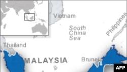 Malaysia câu lưu nhà báo Ả rập Xê-út bị tố cáo báng bổ đạo Hồi