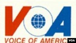 Godišnjica prvoga emitiranja na valovima Glasa Amerike