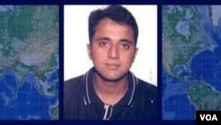 Buron Adnan Shukrijumah yang dicari pemerintah AS dinyatakan tewas dalam serangan militer Pakistan di Shinwarsak, Waziristan Selatan, Sabtu (6/12).