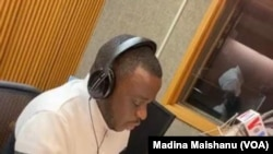 Mahmud Lalo