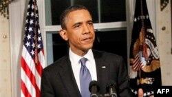 ԱՄՆ-ում կանխվել է պետական մարմինների գործունեության դադարեցումը