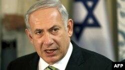 وزیر اطلاعات اسرائیل بر این باور است که توافق مد نظر آقای اوباما، ایران را در آستانه تبدیل شدن به یک قدرت هستوی قرار میدهد.