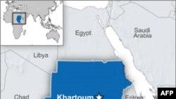 Một cuộc nội chiến mới ở Sudan sẽ gây thiệt hại 100 tỷ đôla