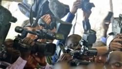 Jornalistas cabo-verdianos rejeitam Código de Ética e Conduta da empresa pública de rádio e televisão