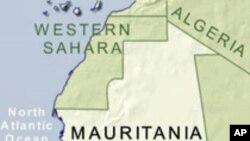 Mauritanie : création d'un forum de l'islam modéré en Afrique de l'Ouest