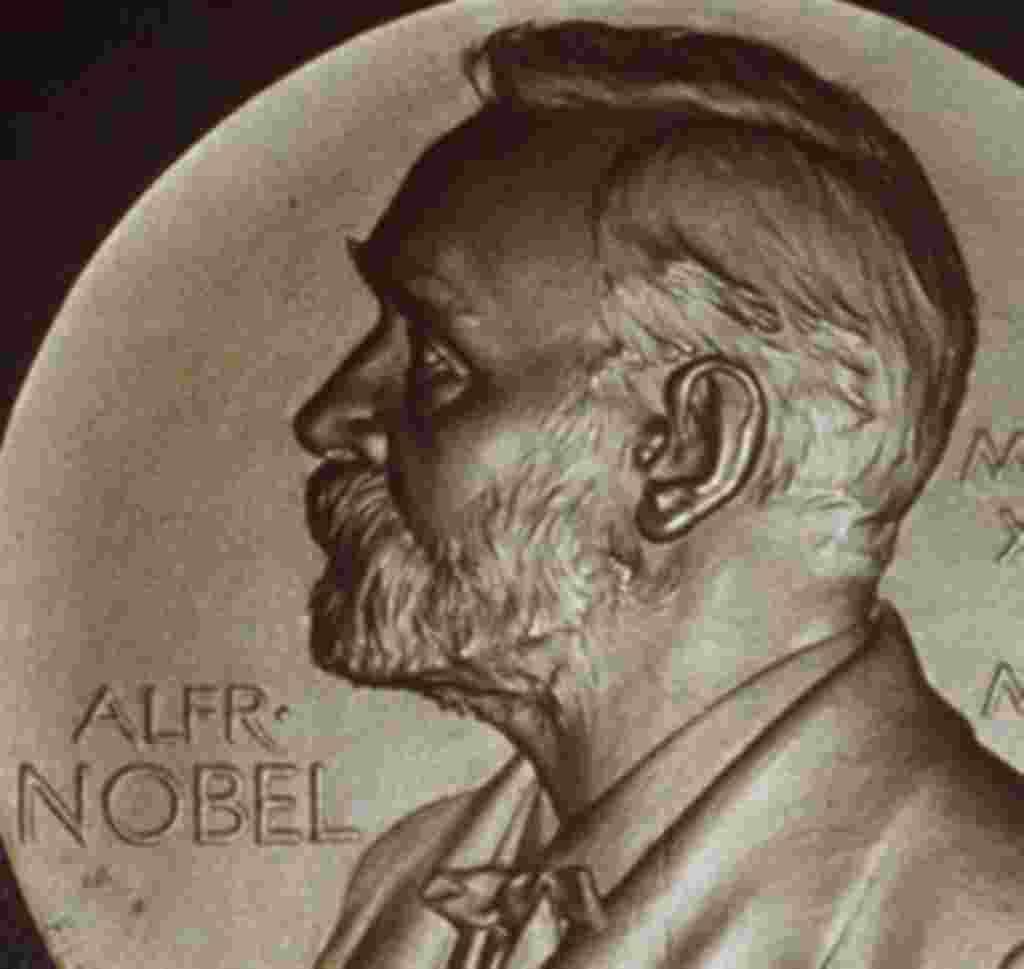Los Premios Nobel fueron creados por Alfred Nobel, el millonario industrial sueco que inventó la dinamita y el primero de los lauros se entregó en el año 1901.