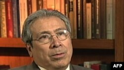 Gandžbakš: Drago nam je da su Obamina administracija i EU za diplomatiju i da vrše diplomatsko-ekonomski pritisak na Iran