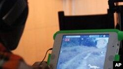 Sprečavanje nesreća od nagaznih mina - kroz kompjuterske igrice