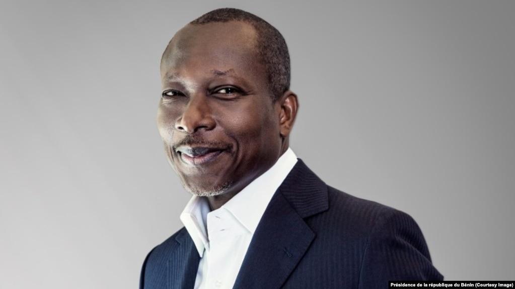 Le président du Bénin, Patrice Talon. (Présidence de la république)