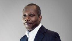 Législatives au Bénin : le président Talon appelle au calme