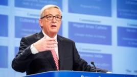 E ardhmja e Ballkanit Perëndimor në BE