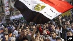 Ξεκινούν σήμερα οι βουλευτικές εκλογές στην Αίγυπτο