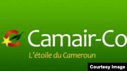 Cameroon Airlines Corporation, opérant sous le nom de Camair-Co est une compagnie aérienne camerounaise, agissant comme porte-drapeau du pays dans le domaine aérien, succédant ainsi à Cameroon Airlines.