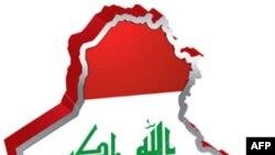 İraqda jurnalist qətlə yetirilib