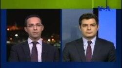 مذاکرات هسته ای ایران: پیمان ان پی تی و افکار عمومی