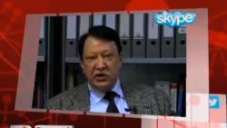 Сергей Зацепилов: «В России отношение к Израилю кардинально меняется...»
