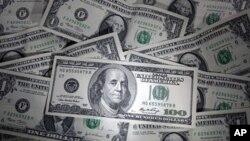 قومی قرضہ: ری پبلیکنز اور ڈیموکریٹس نے اپنی اپنی تجاویز پیش کردیں