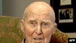 Norman Borlaug: Sự nghiệp to lớn của một nhà khoa học nông nghiệp