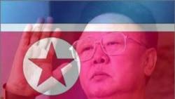 انتقاد شورای حقوق بشرسازمان ملل از وضعیت حقوق بشر در کره شمالی