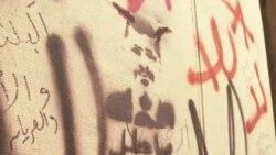 Новая конституция разделила Египет на два лагеря