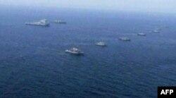 ABŞ-la İran arasında mümkün müharibənin təhlili (video)