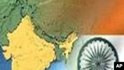 بھارتی شہریوں کو شناختی نمبر کا اجرا