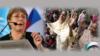 ملګري ملتونه: په پاکستان کې پر مذهبي اقلیتونو تشدد او پر عبادتخانو یې بریدونه کېږي
