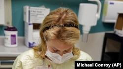 Medicaid Children Dental