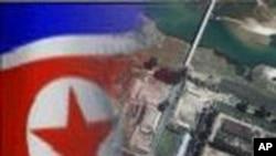 미 정보관리 '북한 핵 무기 제조 능력 갖춰'