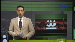 ۱۸ آوریل: زلزله، مدیریت و رسانه