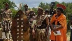 Liphuma Lendaba: Sixoxa Lozithi Uyinkosi yaMaNdebele uMnu Stanley Raphael Khumalo