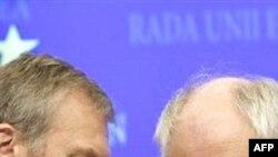 Takimi i BE në Bruksel synon kontrollin e shpenzimeve qeveritare të vendeve të bllokut