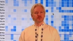 WikiLeaks Makes Leaked US Documents Searchable