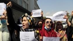 """《追風箏的人》和中國政府在新疆 """"時間扭曲""""大法"""