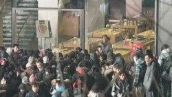 苹果iPhone 4S暂停在中国销售