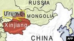Tuột giày là nguyên nhân gây ra vụ giẫm đạp ở Trung Quốc