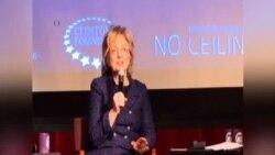 Клинтонови: фактор на изборите