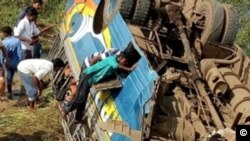 Bus-accident-horipal